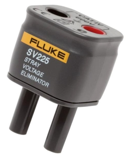 SV225 FLUKE STRAY VOLTAGE ELIMINATOR