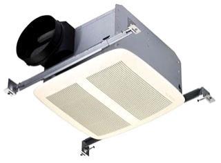 QTXEN150 NUTONE 150 CFM ENERGY STAR FAN