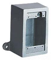 FSQ KIL 1G ELECTROLET