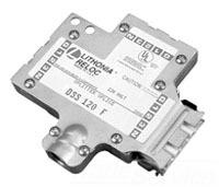 OSS-277-12/4G-M10 LITHONIA SPLITTER SPLICE (CI# 715234)
