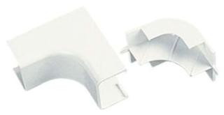 ICFX3WH-X PAN LDP3 INSIDE 90 WHITE