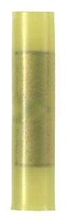 BSN10-L PAN SPLICE 2RC10 B1A