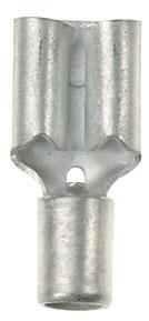 D10-250-L PAN DISCONNECT B1B