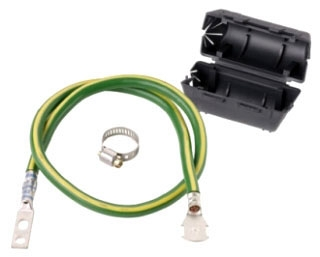 ACG24K PAN ARMORED CABLE GROUNDING KITS