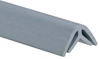 CS1LG6 PAN CORNER STRIP FOR WIRING DUCT