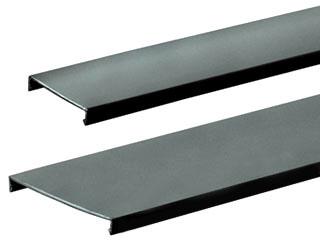 C2BL6 PAN 2-IN BLACK CVR P/FT