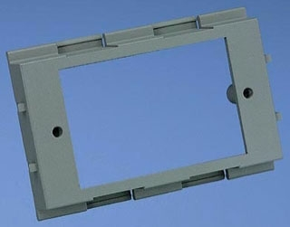 T70DB-X PAN DEVICE BRACKET FOR T70 & TWIN 70
