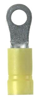 PV10-14R-L PAN TERMINAL 10RC-14