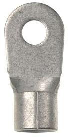 P4-56R-E PAN TERMINAL F4-516 B1B