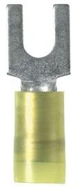 PN10-8F-L PAN TERMINAL RC10-8F B1A