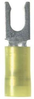 PN10-10LF-L PAN FORK TERMINAL B1B