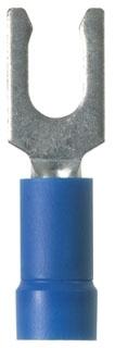 PV14-10LF-C PAN LOCKING TERMINAL