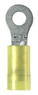PNF10-14R-L PAN RING TONGUE