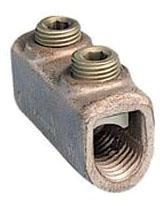 HC13-3 PAN CAST COPPER MECHANICAL