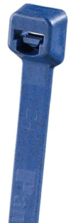 PLT2S-C186 PAN CABLE TIE 7.3 L (186MM)