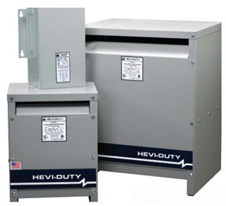 WS17 HEV WEATHERSHIELD FOR 37.5 & 50KVA XFMRS (SOLD PER PAIR)