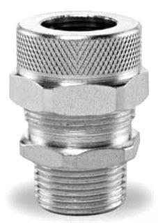 RSR-6735 REMKE CORD GRIP, ALUM, 2 , 2.062 - 2.188, SZ 7