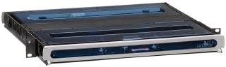 5R1UH-S03 LEVITON ENCL TRAY ACC3 +CVR 1RU 07847735235