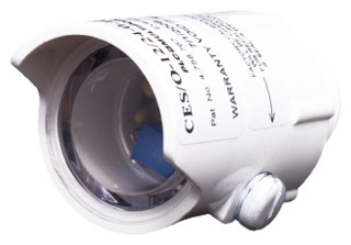 PCOUT-000 LEVITON OUTDOOR PHOTO-EYE FOR R08BD-108 SYSTEM