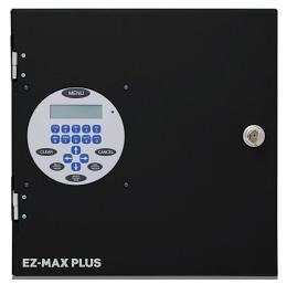 R08BD-L04 LEVITON EZ MAX PLUS W/4 30A REL 07847748023
