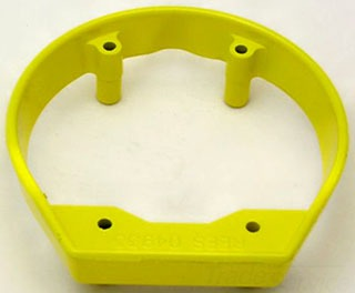 04933-092 RES RING GUARD 1.25 IN