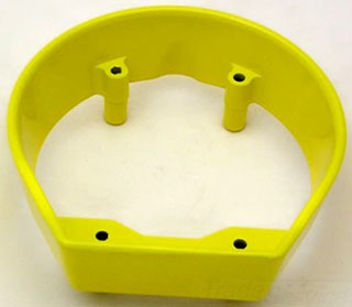 04933-094 RES RING GUARD 1.75 IN