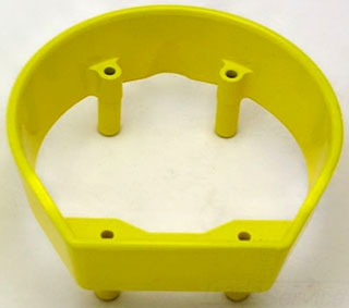 04933-095 REE 2IN RING GUARD