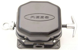 04944-000 REE CABLE OPER SWITCH