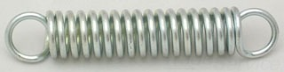 02005-630 RES TENSION SPRING