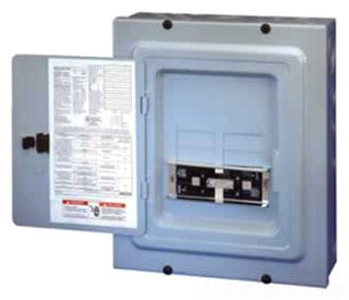 TRB0603D RELIANCE TRANSFER PANEL