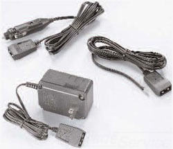 22311 STM 120V AC CHARGE CORD
