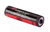 74175 STM Battery Stick (Strion) (Li-Ion)