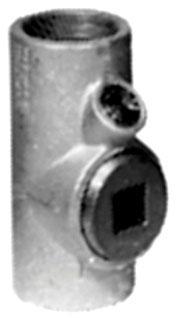 EYF125 APP 1-1/4 SEAL UNILET