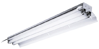 CSR8-232-ST-4EU COL 2 LAMP TANDEM T8 (4 LAMPS TOTAL END TO END ) 8' UNIVERSAL VOLTAGE (WAS P/N CSR8-232-4EB8LHUNV)