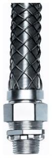 074-02-002 HUB SEALTITE COND. GRIP ST-50-K