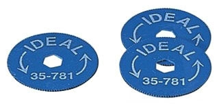 35-781 IDL REPLACEMENT BLADE FOR (35-780) 5/CARD