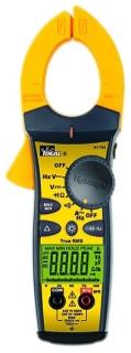 61-765 IDL 660A AC DC CLAMP W/TRMS