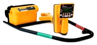 2273M-ID/UC3W-RT 3M ULTRA ADVANCED CABLE/PIPE/FAULT LOCATOR US COMM 3W W/ID CAPACI