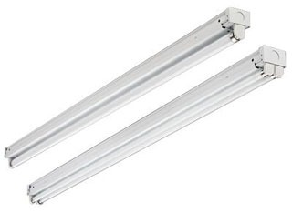 Z228T5MVOLTGEB10PS LITHONIA Fluorescent Accessories (CI# 146AYP) 74597549927
