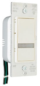 TM8LOCATOR-LA P&S 500W HOME LOCATOR SWITCH LA 78500727754