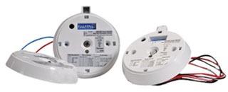 HBL3 WAT HB3 LENS FOR HB300, HB340 & HB350 SENSORS 360DEG AT 20'MTG