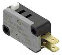 35-0840-0000 GC MINI SNAPACTION W/PIN ACT-15A