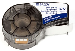M21-375-C-342 BRADY 66282089996