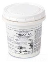 CHICO-A3 CRS-H 1# SEALING COMPOUND