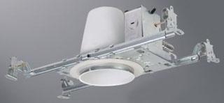 H99TAT HAL LITTLE LITES THERMAL HSG AIR TIGHT