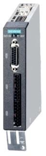 6SL30550AA005CA2 SIEMENS SENSOR MOD SMC30 W/O DRIVE CLIQ