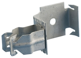 12PF CDY 3/4IN CONDUIT TO METAL STUD 100/CASE