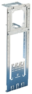 FMBS1824 ERICO SUPPORT,BOX,FLOOR MOUNT USE WITH TEB23 78285668973 10/CASE