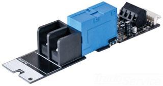 CXR3L HUBBELL CXR RELAY 30A/1P LATCH 120/277/347VAC