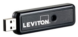 VRUSB-1US LEVITON MF INSTALLER TOOL USB 07847754270